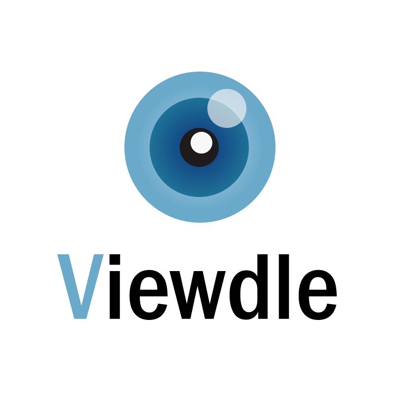viewdle