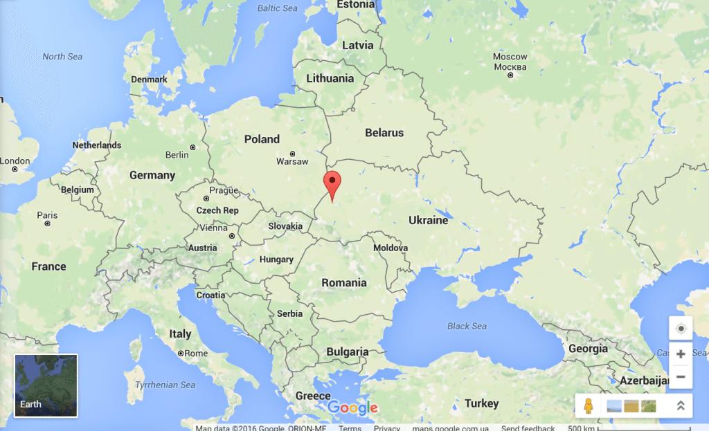 map.ukraine