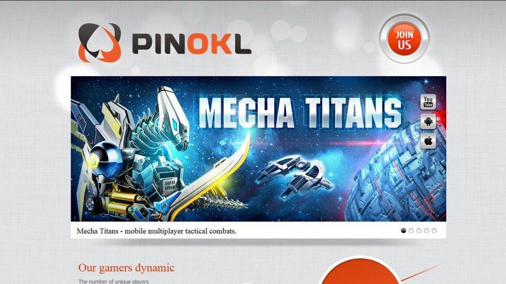 pinokl games