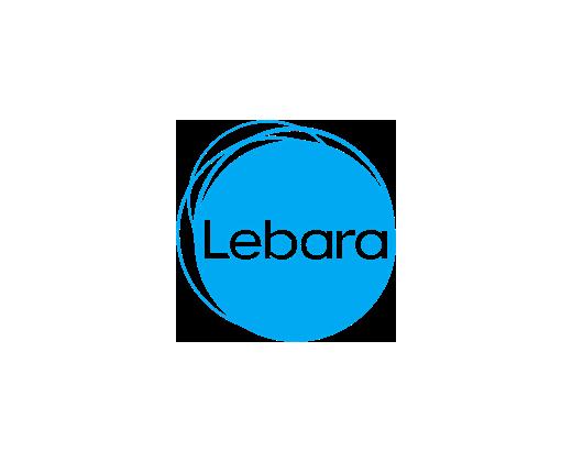 01-lebara