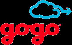 02-gogo
