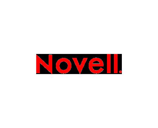 06-novell