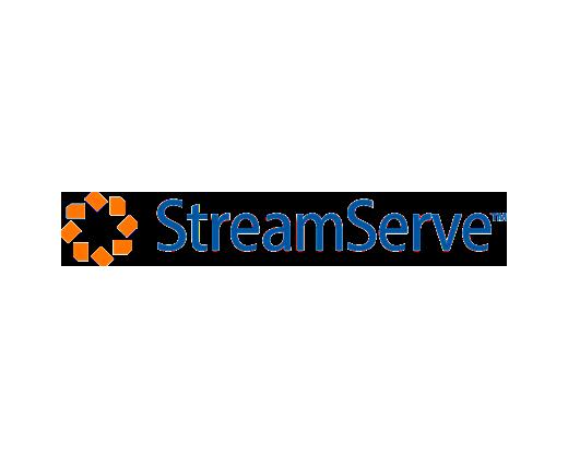 07-streamserve