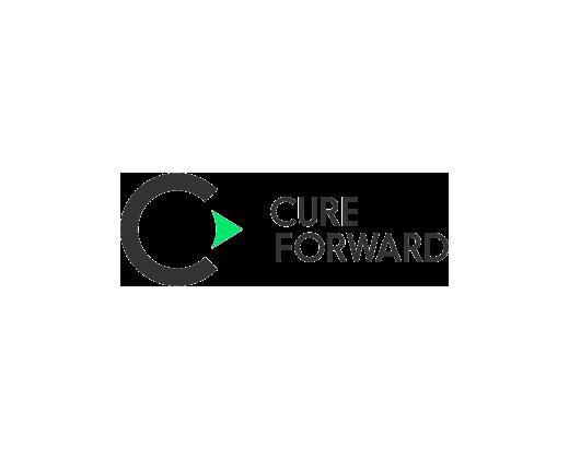 10-cureforward