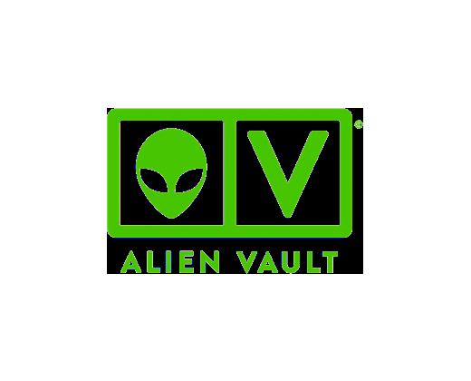 12-alienvault