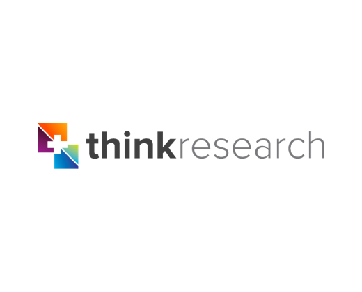 16-thinkresearch