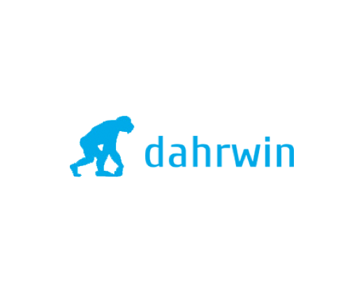 24-dahrwin