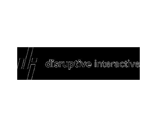 26-disruptiveinteractive