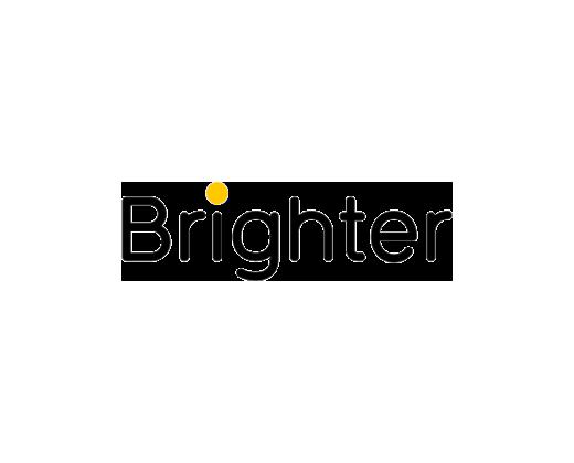 27-brighter