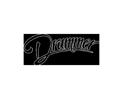 28-drummer