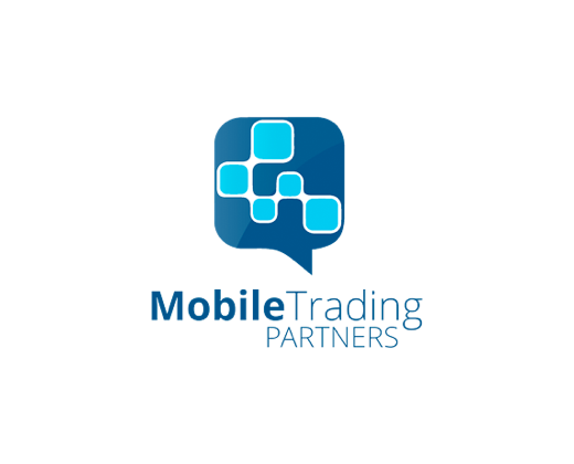 33-mobiletrandingpartners