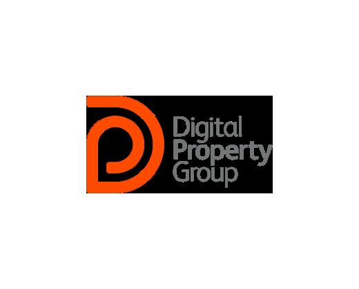 44-digitalpropertygroup