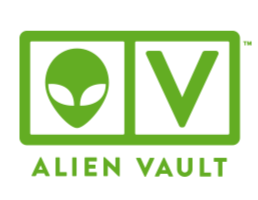 big_alienvault