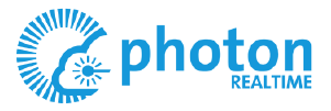 big__photon-realtime-logo