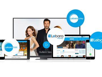 lebara-small