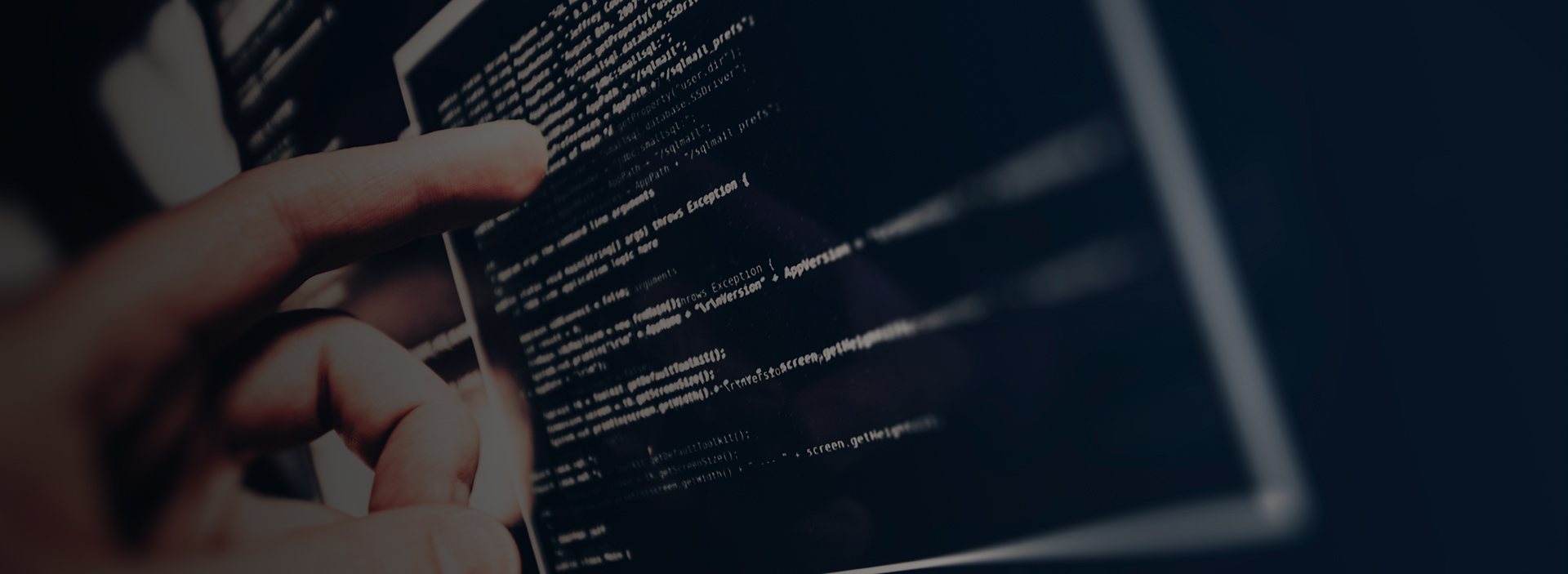 How to shortlist potential Scala development companies