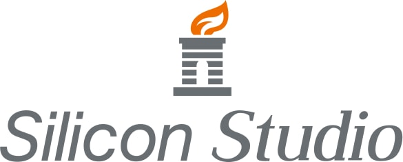 silicon_studio
