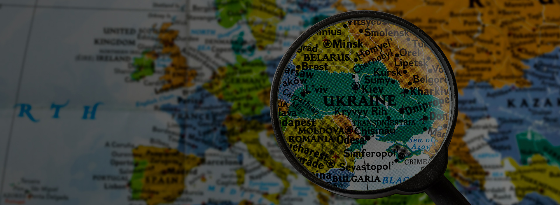 25 stats revealing the benefits of IT outsourcing to Ukraine
