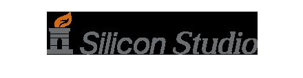 silicon-logo