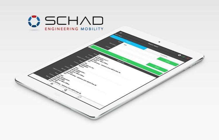 schad-banner-750