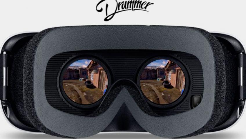 2-drammer-banner_750x500-1