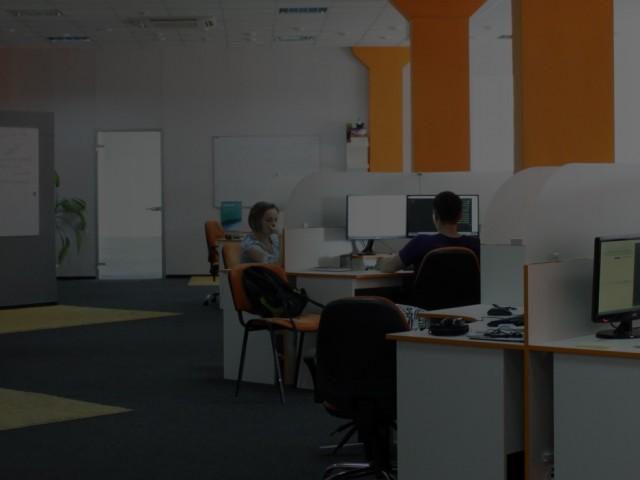 Ukrainian Java Developers