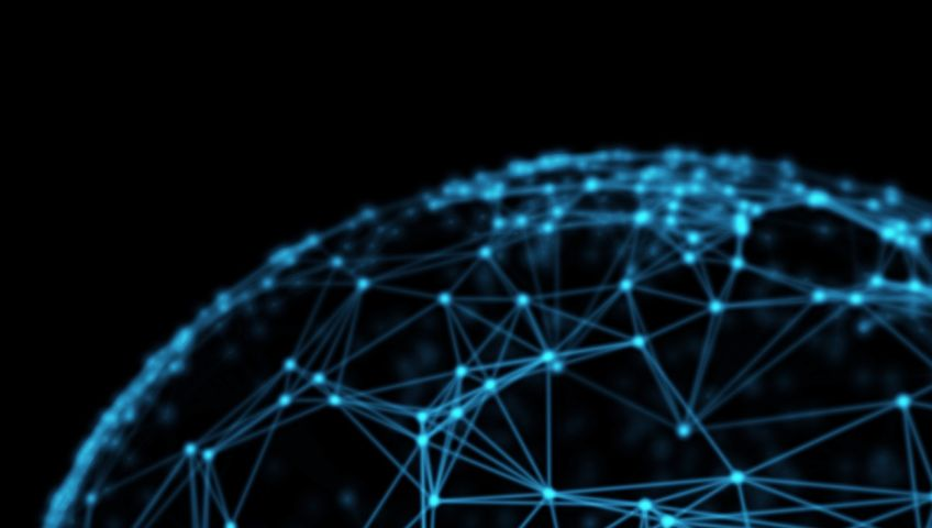 Blockchain Development in Ukraine: Companies, Solutions & More