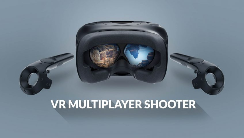 vr-multiplayer-shooter