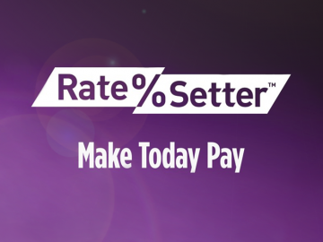 CS_RateSetter_banner_1