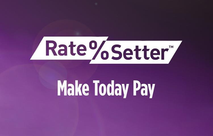 CS_RateSetter_banner_1