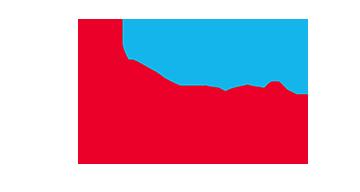 CS_Gogo_logo
