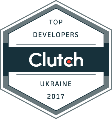 developers_ukraine_2017 (1)