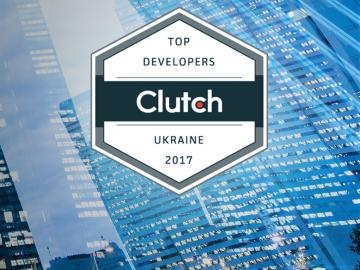 Clutch_banner_3.1
