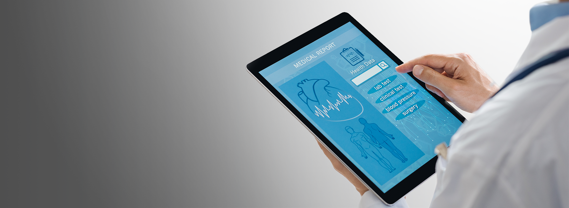 7 best practices in healthcare technology implementation