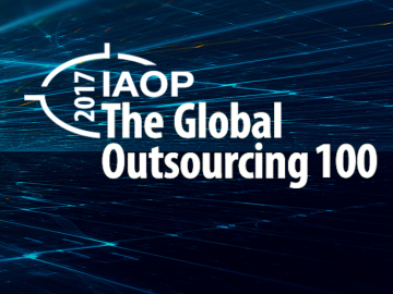 Banner_IT-Outsourcing_1