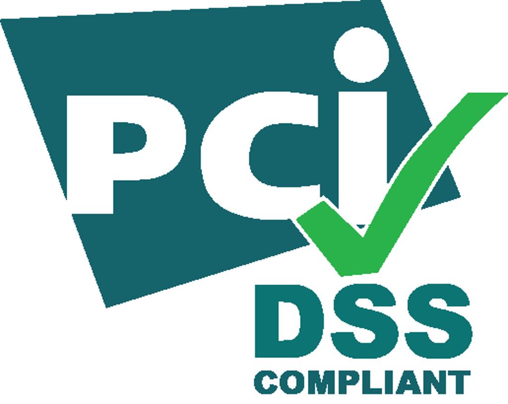 PCI - DSS compliant vendor - N-iX
