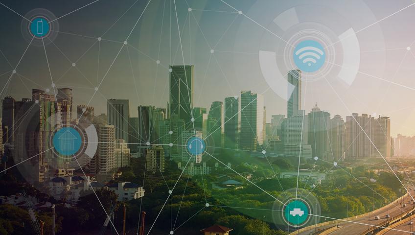 digital transformation in telecom