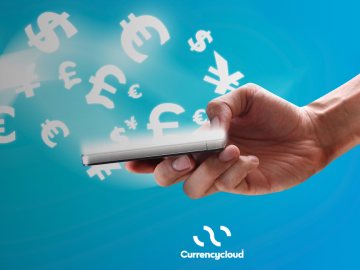 currencycloud_banner-2