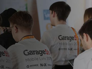 garage48_banner-7a