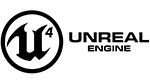 careers_page_logos_unreal
