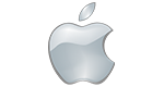 careers_page_logos_apple