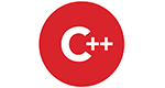 careers_page_logos_C++