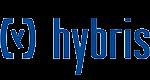 careers_page_logos_hybris