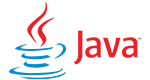 careers_page_logos_java
