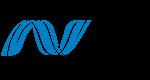 careers_page_logos_microsoft.net