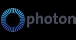 careers_page_logos_photon