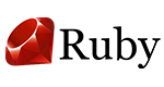 careers_page_logos_ruby