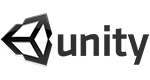careers_page_logos_unity