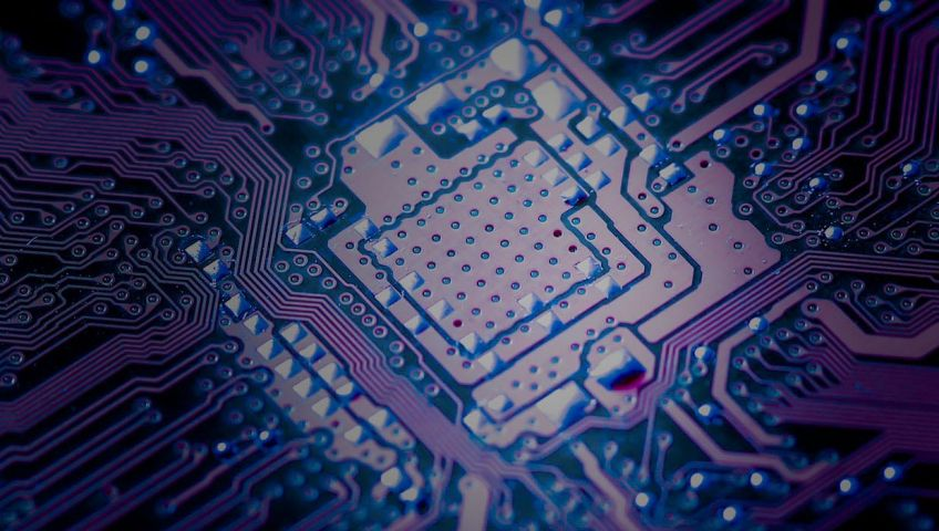 5 Fundamental Rules of Outsourcing Embedded Software Projects