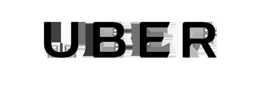 logos_uber (1)